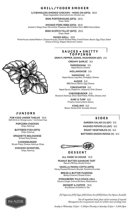 menu june 2021 pg2.png