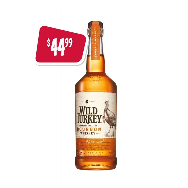 sa-p17-wild-turkey-bourbon-700ml-venue.j