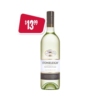 sa-p11-stoneleigh-sauvignon-blanc-750ml-