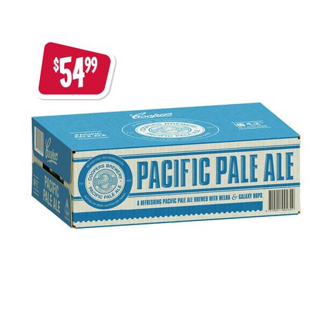sa-p17-coopers-pacific-pale-ale-24x375ml