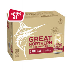 sa-p26-great-northern-original-30x375ml-
