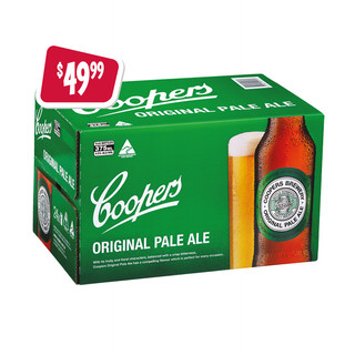 sa-p11-coopers-pale-ale-bottles-24x375ml