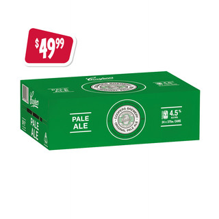 sa-p11-coopers-pale-ale-cans-24x375ml-ve