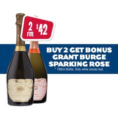 sa-p23-grant-burge-pinot-noir-chardonnay