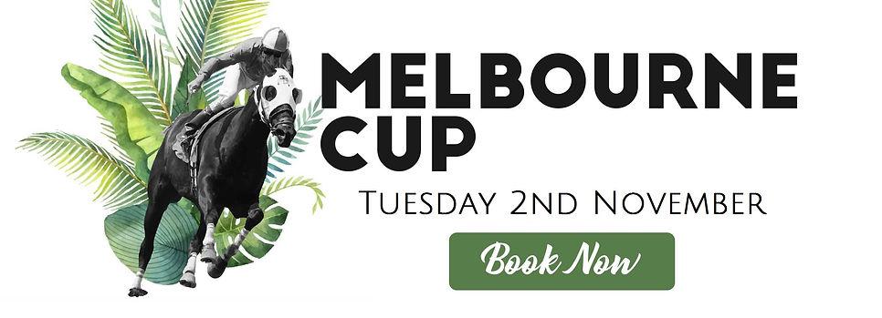 Melbourne-Cup-Artwork-DD_Web-Banner-LR.jpg
