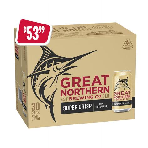 sa-p17-great-northern-super-crisp-lager-