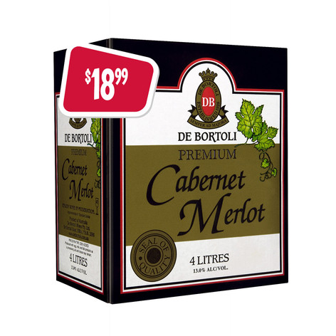 sa-p17-de-bortoli-premium-cabernet-merlo