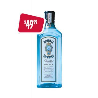 sa-p26-bombay-sapphire-gin-700ml-venue.j