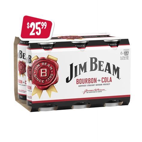 sa-p17-jim-beam-white-&-cola-6x375ml-ven