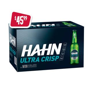 sa-p11-hahn-ultra-crisp-bottles-330ml-ca