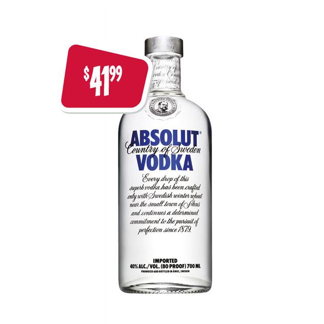 sa-p17-absolut-vodka-700ml-venue.jpg