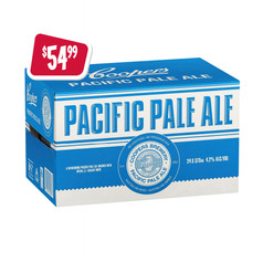 sa-p23-coopers-pacific-pale-ale-bottles-