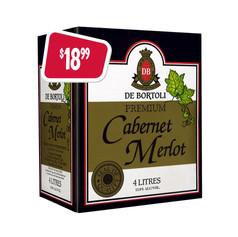 sa-p23-de-bortoli-premium-cabernet-merlo