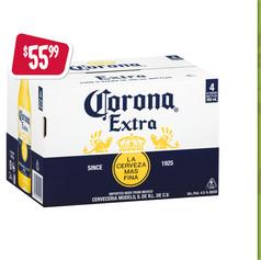 sa-p23-corona-extra-24x355ml-venue.jpg