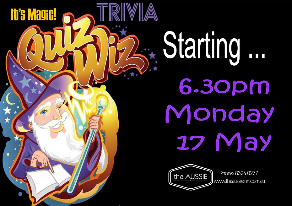 Quiz Wiz Starting date-1.jpg