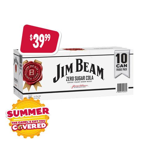 sa-p15-jim-beam-white-&-zero-cola-10x375