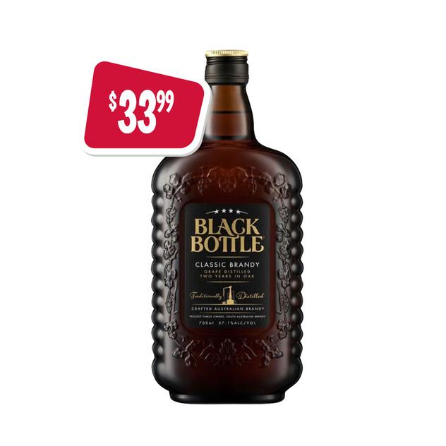 sa-p17-black-bottle-brandy-700ml-venue.j