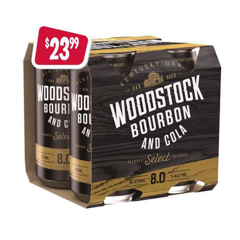 sa-p17-woodstock-8%-&-cola-4x375ml-venue