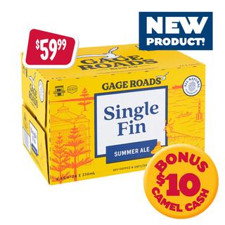 sa-p11-gage-roads-single-fin-24x330ml-ve