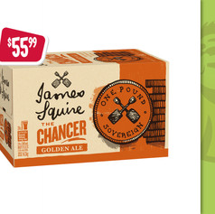 sa-p23-james-squire-the-chancer-golden-a