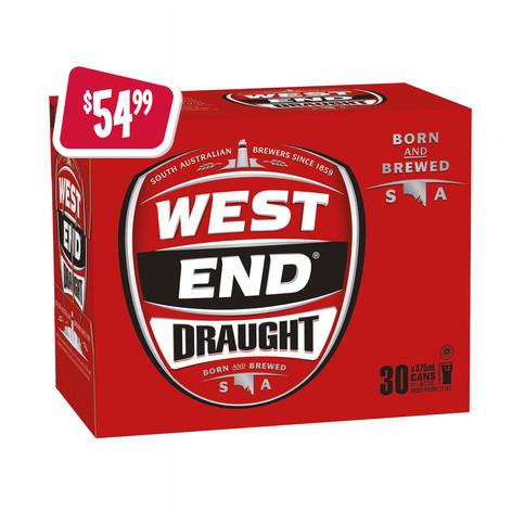 sa-p17-west-end-draught-30x375ml-venue.j
