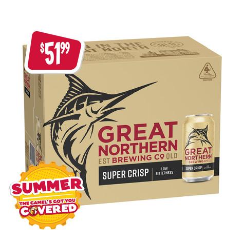 sa-p15-great-northern-super-crisp-lager-