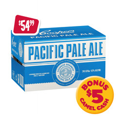 sa-p26-coopers-pacific-pale-ale-bottles-