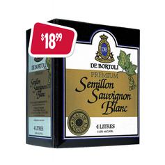 sa-p23-de-bortoli-premium-semillon-sauvi