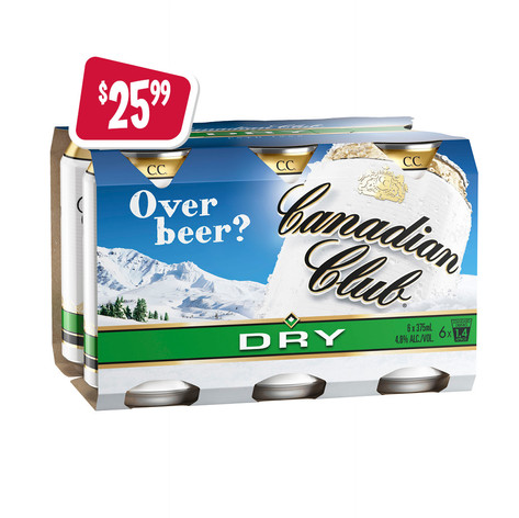 sa-p17-canadian-club-&-dry-c-6x375ml-ven