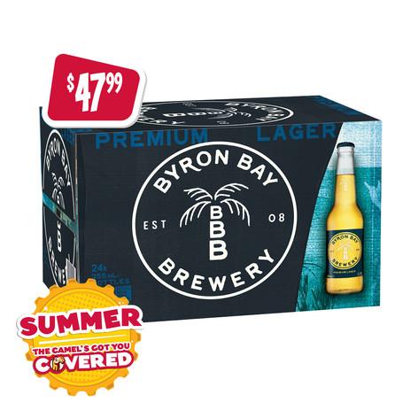 sa-p15-byron-bay-premium-lager-24x355ml-