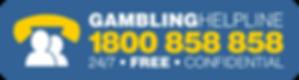 helpline-logo.png