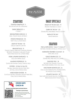 new menu reduced_page-1.png