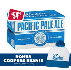 sa-p3-coopers-pacific-pale-ale-bottles-24x375ml-venue.jpg