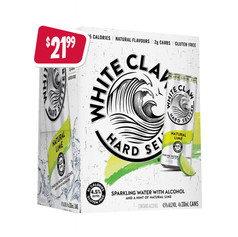 sa-p23-white-claw-natural-lime-cans-4x33