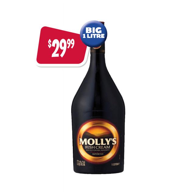 sa-p17-mollys-irish-cream-1litre-venue.j