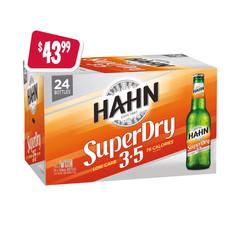sa-p3-hahn-super-dry-3.5-24x330ml-venue.jpg