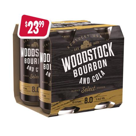 sa-p15-woodstock-8%-&-cola-4x375ml-venue