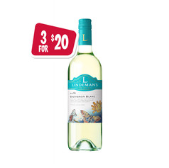 sa-p26-lindemans-bin-95-sauvignon-blanc-