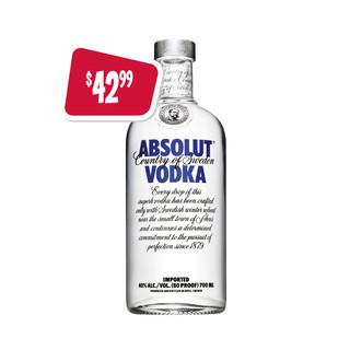 sa-p23-absolut-vodka-700ml-venue.jpg