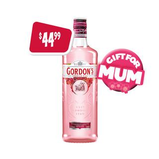 sa-p23-gordons-pink-gin-700ml-venue.jpg
