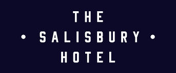 SALISBURY HOTEL blue and white.jpg