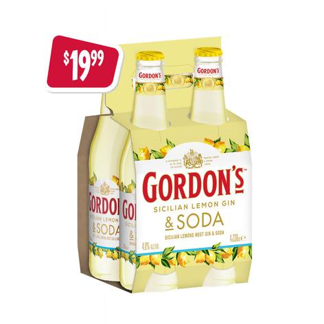 sa-p17-gordons-sicilian-lemon-&-soda-4x3