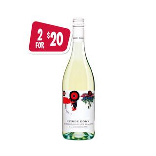 sa-p11-upside-down-sauvignon-blanc-750ml