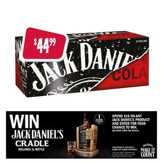 sa-p11-jack-daniels-&-cola-10x375ml-venu
