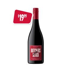 sa-p23-turkey-flat-butchers-block-red-75