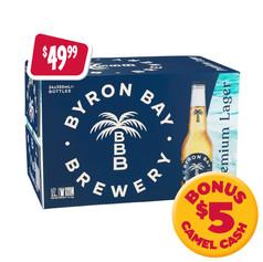 sa-p3-byron-bay-premium-lager-24x355ml-venue.jpg