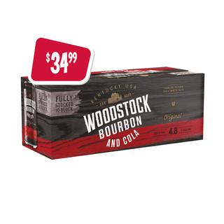 sa-p11-woodstock-4.8%-&-cola-10x375ml-ve