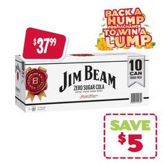 sa-p26-jim-beam-white-&-zero-cola-10x375