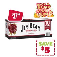 sa-p26-jim-beam-white-&-cola-10x375ml-ve