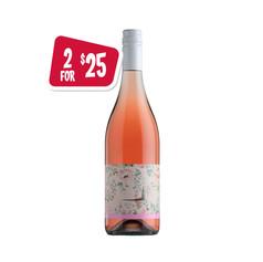 sa-p26-twill-&-daisy-rose-750ml-venue.jp